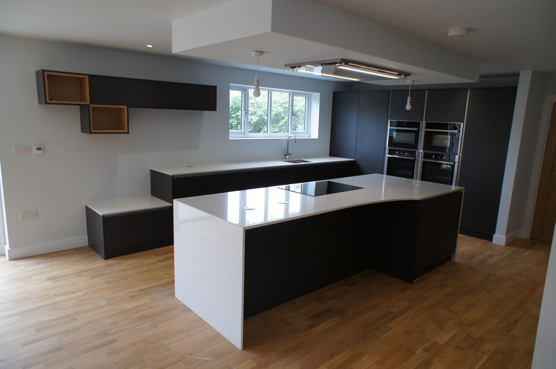 Kitchen Appliances Doncaster