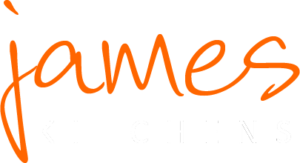 James Kitchens, Exeter and Devon Kitchen, Bedroom and Office installers.